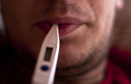 "Harvard Medical School study finds symptom checker websites unreliable | la santé ""digitale"" | Scoop.it"