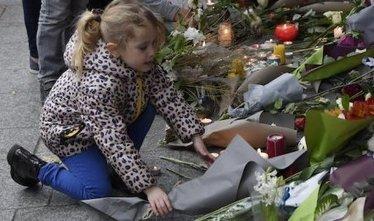 Comment expliquer les attentats aux enfants? | Educommunication | Scoop.it