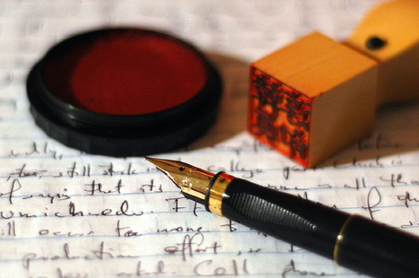 Write Less, Not More: How to Slice and Dice Your Content | Content writing tips | Scoop.it