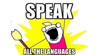 9 Free Language Learning Online Methods You Can't Miss! | Deutsch als Fremdsprache | Scoop.it