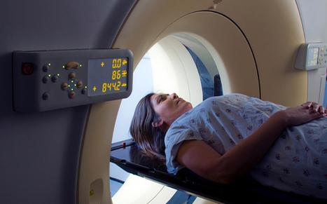MRIs Reveal Signs of Brain Injuries Not Seen in CT Scans | ucsf.edu | Social Neuroscience Advances | Scoop.it