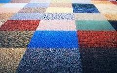 The Blog Of Robert Kenny Today: The Value of Oriental Rug Cleaning of The Chattahoochee Hills | Home Improvement | Scoop.it