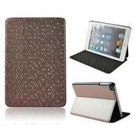 Brown iPad Mini case | Apple iPhone and iPad news | Scoop.it