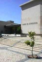 Encontro Ibero-Americano de Museus 2014 começa em Lisboa no dia 13 | BINÓCULO CULTURAL | Monitor de informação para empreendedorismo cultural e criativo| | Scoop.it