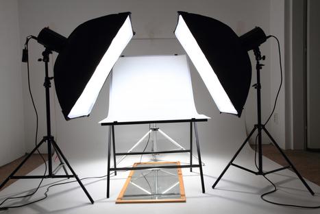Comment prendre des photos de produits pour son e-commerce ? | E-commerce - Réseaux sociaux | Scoop.it