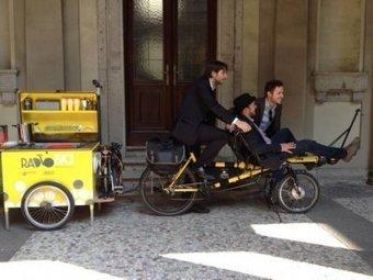 Alimentazione sana ed ecosostenibilità: parte la terza edizione di ... - AgoraVox Italia | Marketing & Bikes: nuovi strumenti di comunicazione e di social business. | Scoop.it