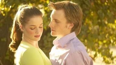 Conseils Séduction : Comment attiser le désir d'une femme ?   Trouver le bon partenaire   Scoop.it