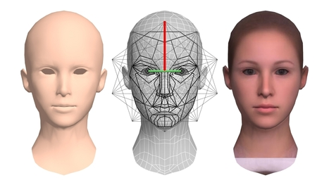 Facebook Looks to Ace With DeepFace | leapmind | Scoop.it