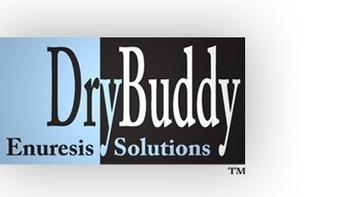 DryBuddy Bedwetting (Enuresis) Solutions | DryBuddy Bedwetting and Enuresis Alarm System | Testimonials | Reviews | Health Care Alarm System | Scoop.it