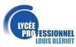 Expérimentation baladodiffusion, podcasting - Lycée Professionnel Régional Louis Blériot, Marignane | TICCAST | Scoop.it