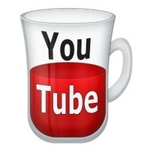 Télécharger une chaine YouTube: 5 outils pratiques   Time to Learn   Scoop.it