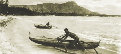 High precision dating of Polynesian settlement   Archaeology News   Scoop.it