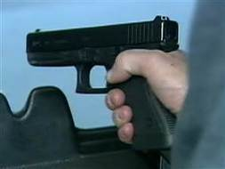 NRA-funded study encourages guns in schools - Video on NBCNews.com | Guns in Schools | Scoop.it