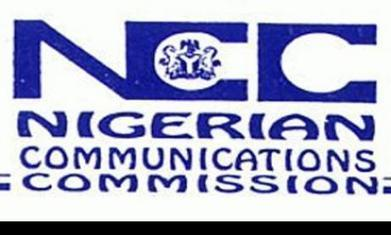 NCC, MTN Partner eBusiness Life to Celebrate Girls In ICT Day | Women & Girls in ICT | Scoop.it