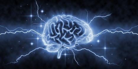 Ces choses que notre cerveau voit, mais pas nous   Innovation & immobilier   Scoop.it