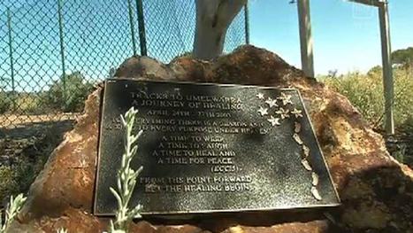 Aboriginal community in South Australia reclaim lost language | indigenous language revitalization | Scoop.it