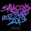 Best of 2013: Filippo's Picks | 2013 Music Links | Scoop.it