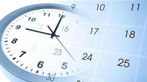 ¿Por qué las estaciones se adelantaban hasta finales del siglo XVI? | Mundo Clásico | Scoop.it