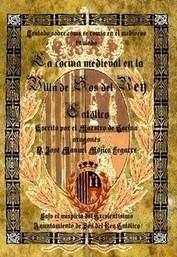 La cocina medieval en la villa de Sos del Rey Católico - Página Jimdo de escritoresceptico | Gastronomia 2.0 | Scoop.it