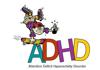 Over-medicating ADHD... or over-blaming parents? | Psychology and Brain News | Scoop.it