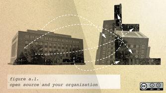La promesa de la desorganización | Antonio Lafuente | Participatory & collaborative design | Diseño participativo y colaborativo | Scoop.it