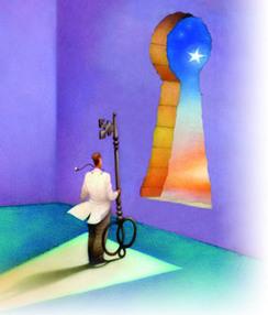 Innoverende IT technologie voor de gezondheidszorg - Intersystems | ICT topics & showcases | Scoop.it