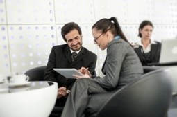 A Manager Perspective to Managing Change in Learning | Consulting News | Scoop.it