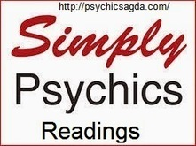 Tips Center- Getting Affordable Online Psychic Reading | psychicsagda | Scoop.it