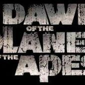 Dawn of the Planet of the Apes Movie Download Free | Movie Download Free In Online | Scoop.it