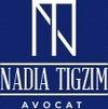 Propriété intellectuelle du salarié : décisions récentes | Nadia Tigzim, Avocat | Entretiens Professionnels | Scoop.it