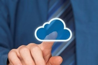 Healthcare: So You're Considering Cloud Computing | Cloud Central | Scoop.it