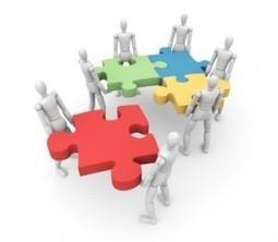 Comment réussir sa campagne de co-registration ? | Beyond Marketing | Scoop.it