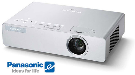 Các lỗi thường gặp khi sửa máy chiếu Panasonic | Sửa Máy Chiếu | Nội thất hội trường cao cấp | Scoop.it