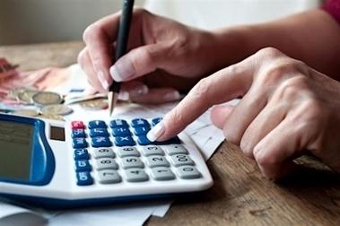 Actualités > Prêts - Financement : Crédit immobilier : Stabilisation des taux et probable remontée - Mon immeuble - L'information et les services de la copropriété | PANORAMA DE PRESSE LENS IMMOBILIER | Scoop.it