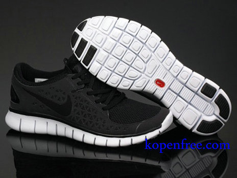 Heren Free Run+ : nike free schoenen winkel online in nederland. | nike free in nederland | Scoop.it