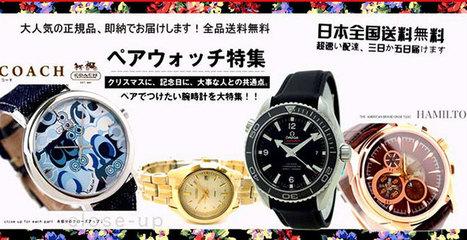 2013 ファッション 古典的なハンドバッグ おすすめ 割引 | junkai Lin | Scoop.it