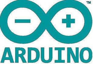 Arduino IDE 1.6.x compiler optimisations = faster code | Raspberry Pi | Scoop.it