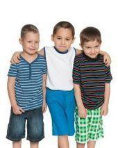 Younger Than You Think : Peer Pressure Begins in Elementary School - PsychCentral.com | peer pressure | Scoop.it
