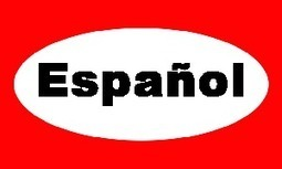 Latinos, teach your children Spanish | World Languages | Scoop.it