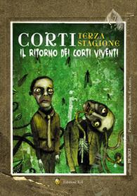 Il Ritorno dei Corti Viventi | FantaScientifico ! | Scoop.it