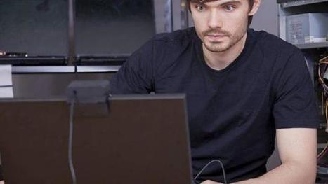 Le très haut débit arrive sur le territoire - Guingamp Communauté | INGENIERIESI est une société de Conseil et de Services en Ingénierie des sytèmes d'information | Scoop.it