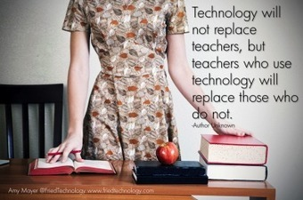 Technology and the Common Core[2] | Common Core & Technology | Scoop.it