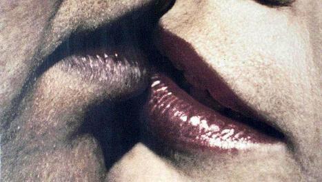 L'amour, toujours l'amour, un siècle de petites annonces du Chasseur français | Intervalles | Scoop.it