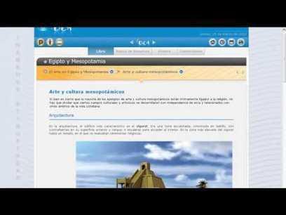 Las tres claves de iDEA: conocimiento, comunicaciones y gestión | Blog de iDEA, la Educación Digital del siglo XXI | Scoop.it