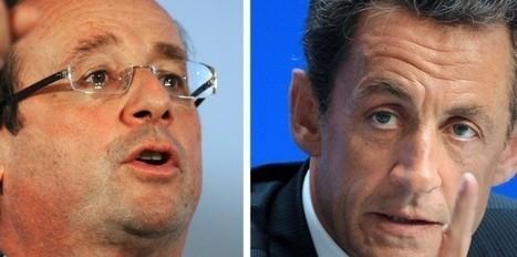 Le PS détaille les 75 milliards de cadeaux fiscaux de Sarkozy | Hollande 2012 | Scoop.it
