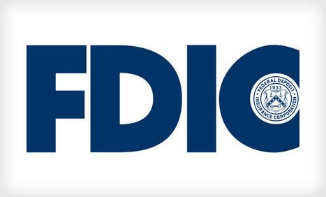 China Suspected in FDIC Breaches | Cyber Defence | Scoop.it