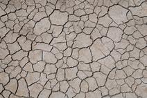 (ES) (PDF) - Libro verde y libro blanco de adaptación al cambio climático | Oficina Catalana del Cambio Climático | Glossarissimo! | Scoop.it