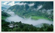 About Kullu in Himachal Pradesh   himachaltourpackages.in   Himachal Tourism Guide   Scoop.it