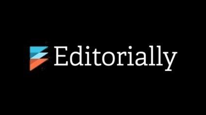 Editorially, facilitando la edición colaborativa de artículos | @pciudadano | Periodismo Ciudadano | Scoop.it