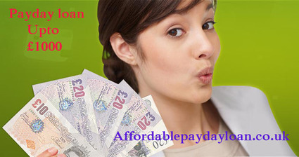 Sunday payday loans | 12 month payday loans UK | Bad credit payday loans UK | Long term payday Loan | Scoop.it